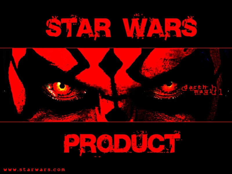 Star Wars Productions