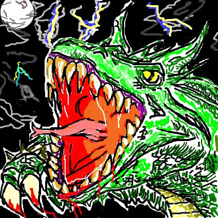 doodle+aburrimiento (obras de arte) - Página 2 Doodle11