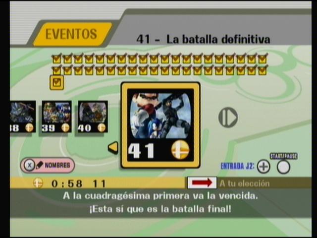 Logros: Pro 1 Player  Snapsh13