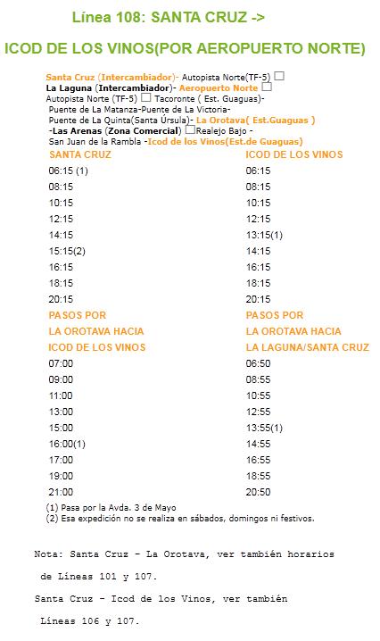 [Torneo] CSTII: 2º Regional de Canarias  (Brawl) 1º Regional (Melee) Titsa10