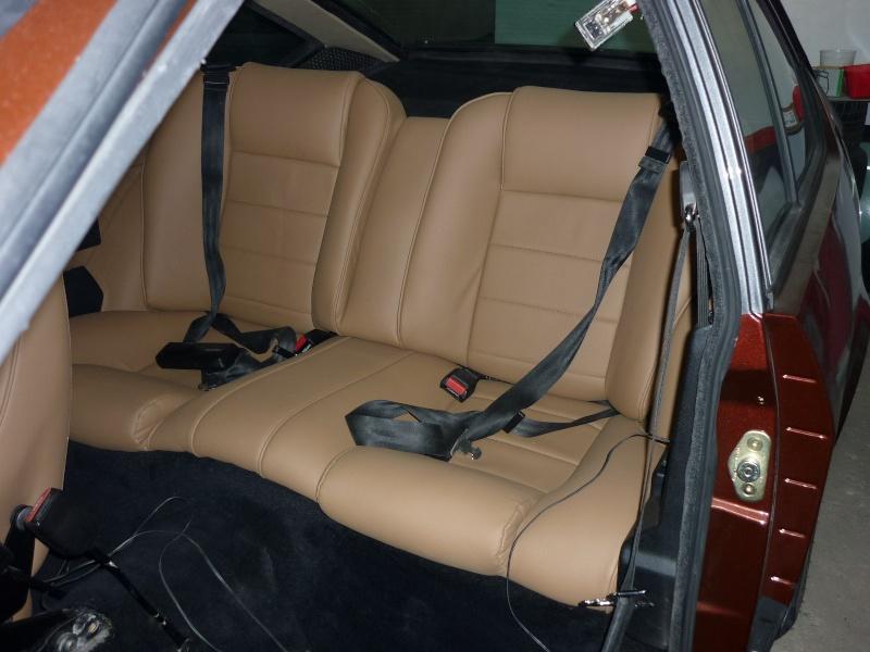 Notre restauration de mon GTV par  Paolo et père... - Page 3 P1020116