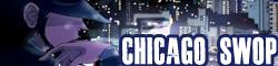 Chicago Swop 2506010