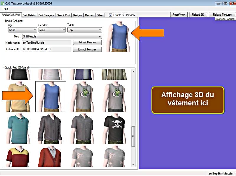 [Fiche] Comparatif des outils de clonage d'objets Sims 3  P1 Ctu0110
