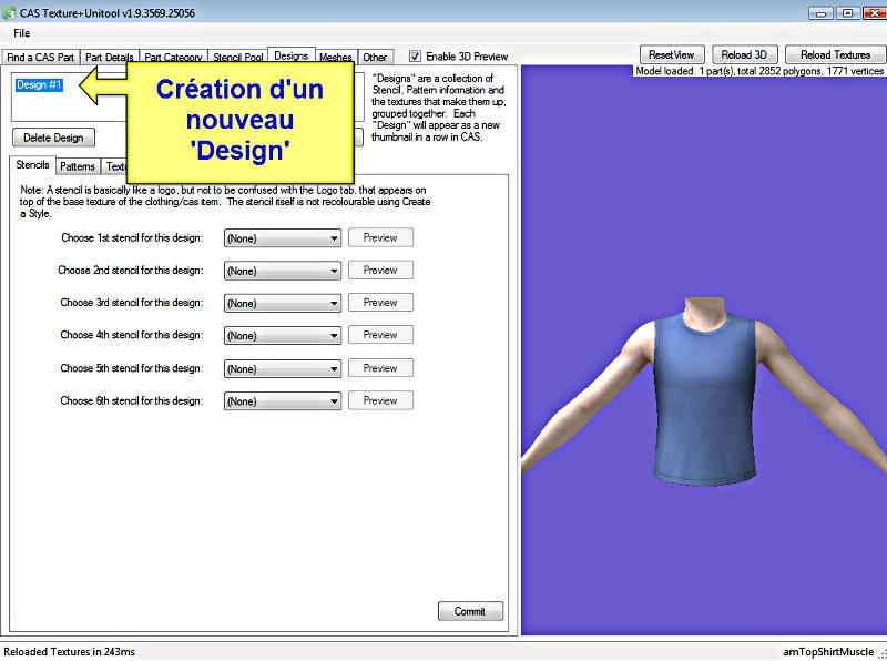 [Fiche] Comparatif des outils de clonage d'objets Sims 3  P1 Ctu0210