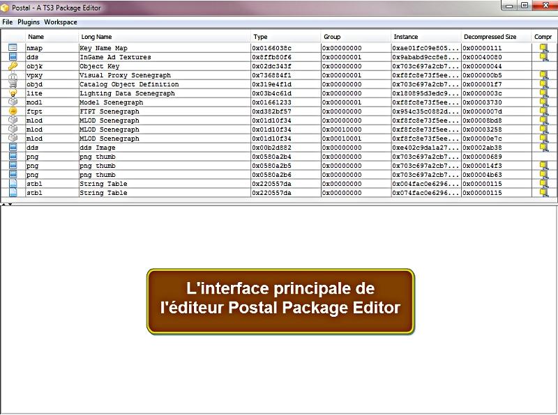[Fiche] Comparatif des outils de clonage d'objets Sims 3  P1 Pe0110