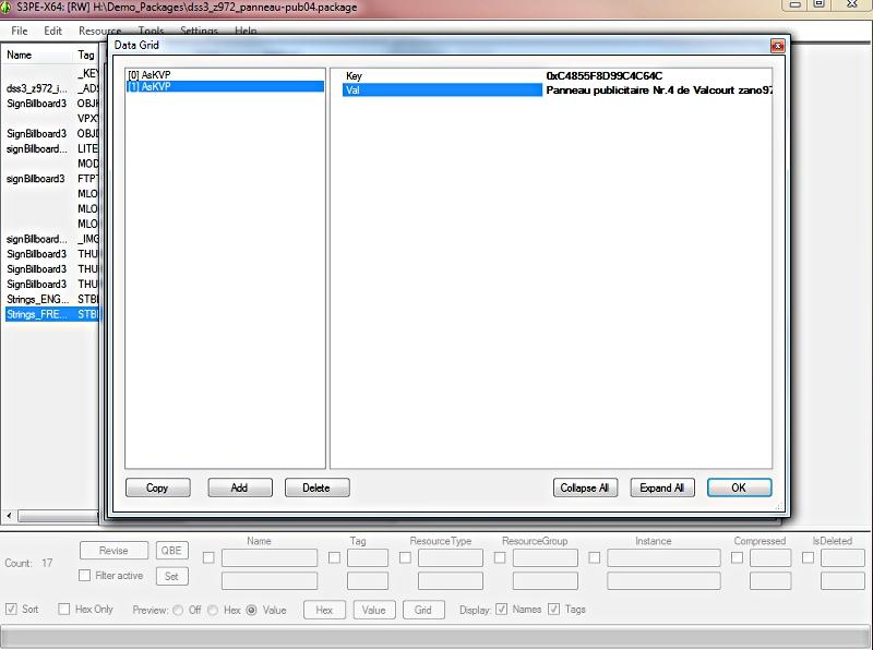 [Fiche] Comparatif des outils de clonage d'objets Sims 3  P1 S3ocs319