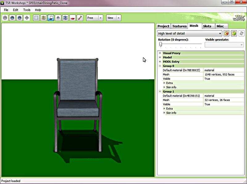 [Fiche] Comparatif des outils de clonage d'objets Sims 3  P1 Tsrw0410
