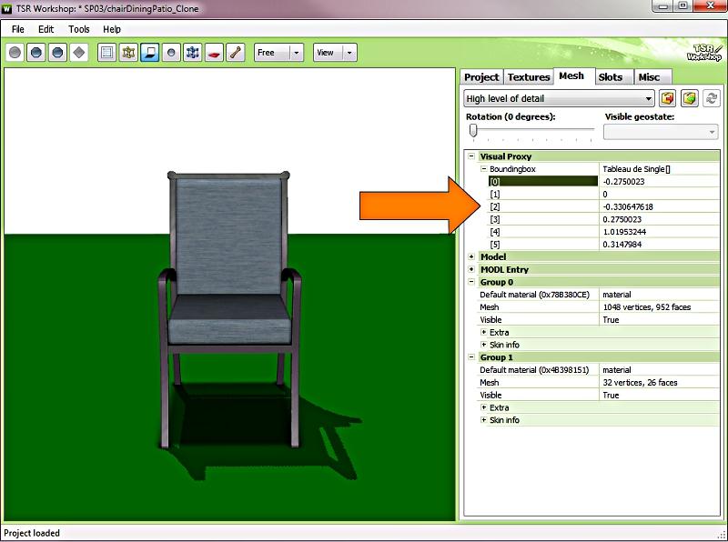 [Fiche] Comparatif des outils de clonage d'objets Sims 3  P1 Tsrw0510