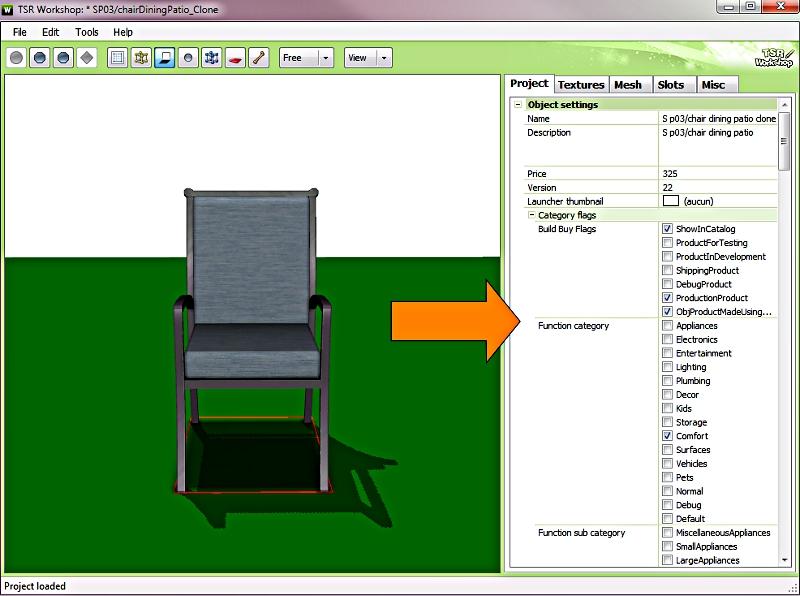 [Fiche] Comparatif des outils de clonage d'objets Sims 3  P1 Tsrw0710