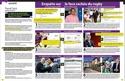 Entrevue octobre 2011 et des joueurs agenais Page210
