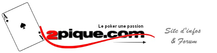 Les Videos--Poker Logo_a14