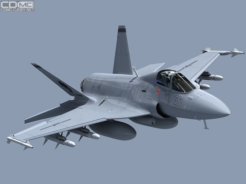 Air Superiority Stealth Fighter Jets - Page 2 159_8110