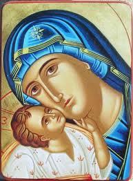 Prière de Consécration à Marie par St Louis- Marie de Monfort Icane_11