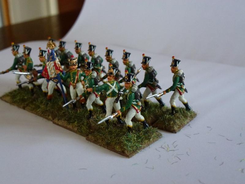Acheter des figurines déjà peintes. - Page 4 P1050110