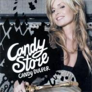 Candy Dulfer Candy10