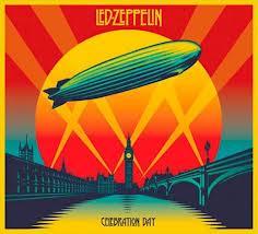 Led Zeppelin Led_ze11