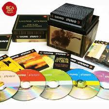 Musica classica Living10