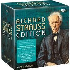 Musica classica Straus10