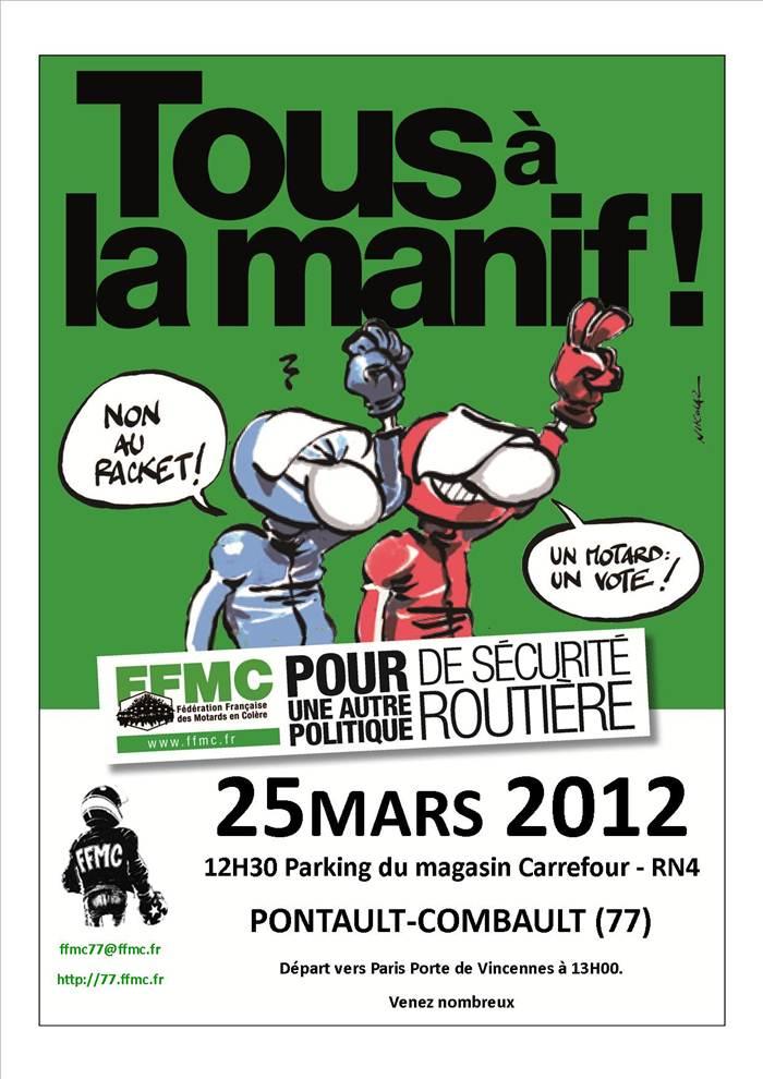 FFMC Manifs Unitaires les 24 et 25/03/2012 - Page 6 Image011