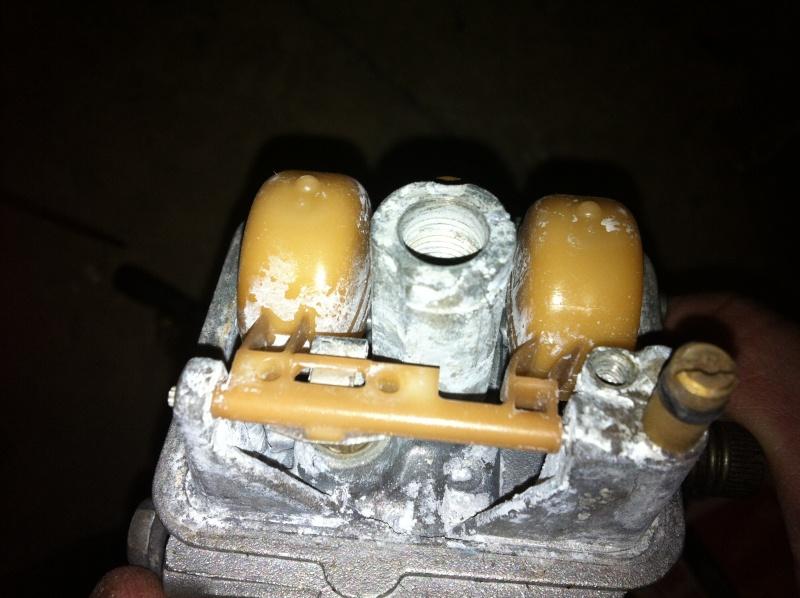 CRM n°2 à refaire mais un bas moteur neuf NSR - Page 4 Culass40
