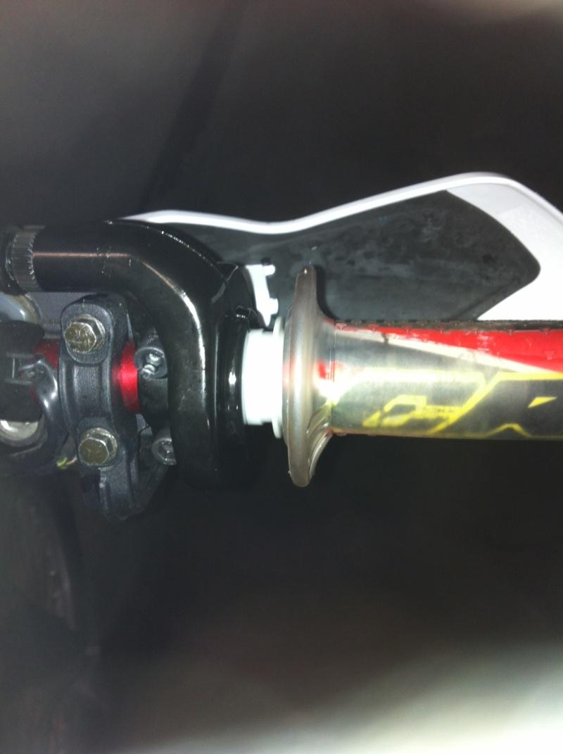 CRM n°2 à refaire mais un bas moteur neuf NSR - Page 6 Photo10