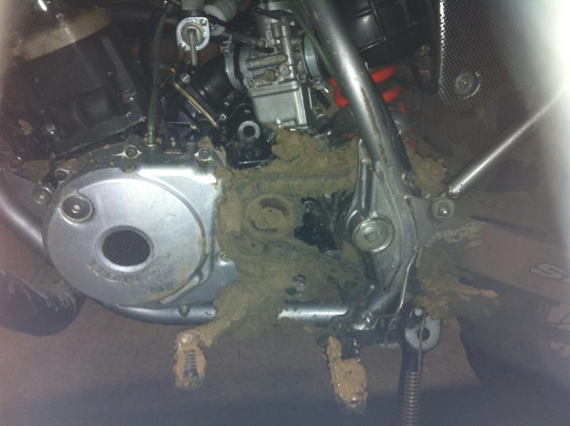 CRM n°2 à refaire mais un bas moteur neuf NSR - Page 4 Photo_25