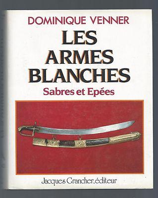 Mon sabre pour Officier d'Infanterie Modèle 1821 Les_ar10