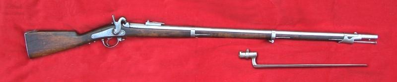 Le fusil 1853 T car : retrouver sa trace Portra10