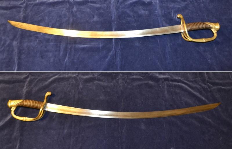 Mon sabre pour Officier d'Infanterie Modèle 1821 Sabre_12