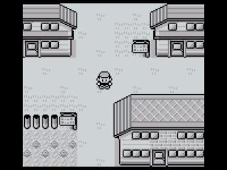 Pokémon version Rouge/Bleue/Verte: Soluce Pokemo12