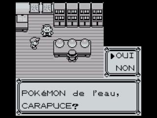 Pokémon version Rouge/Bleue/Verte: Soluce Pokemo14