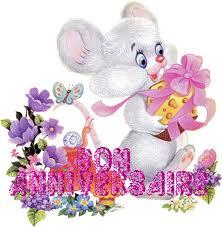 Joyeux anniversaire ma Lilounette chérie Pour_l12