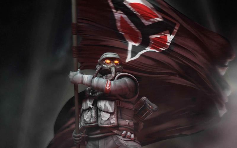 Killzone 1-2-3 (PS2 - PS3) Helgha10