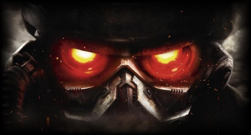 Killzone 1-2-3 (PS2 - PS3) Test1110