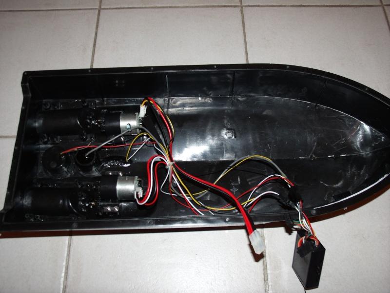 sos probleme sur bateau amorceur Gedc1111