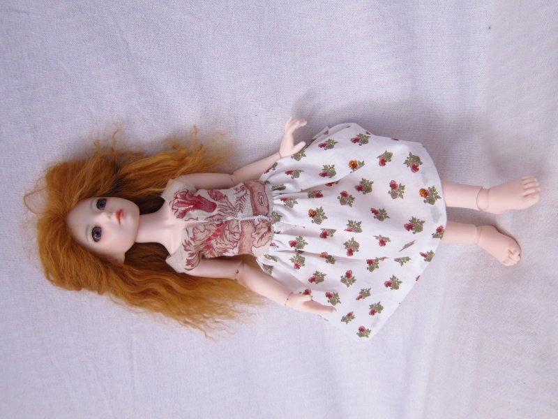 Couture de Lumir (Pour Narsha, Pocket Fairy et Momoko) Img_3314