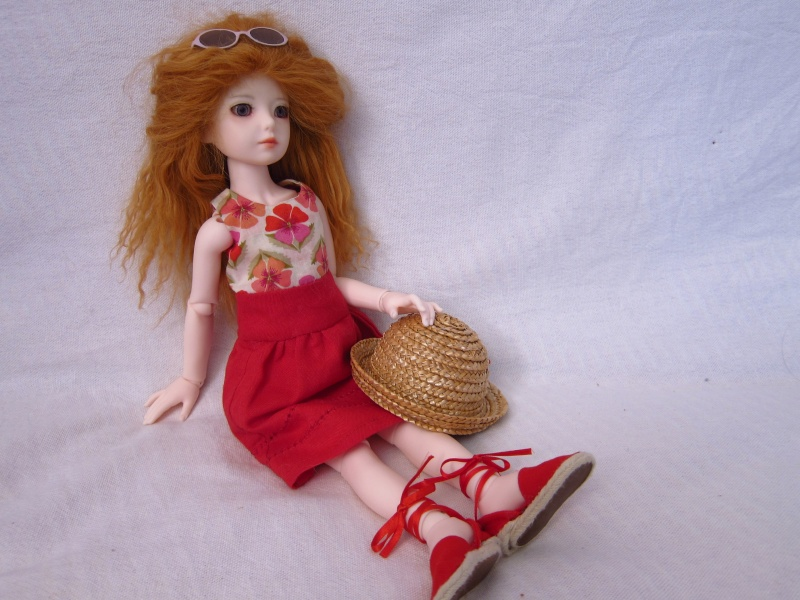 Couture de Lumir (Pour Narsha, Pocket Fairy et Momoko) Img_3316