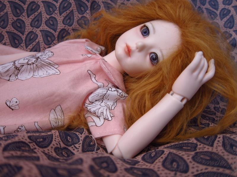 Couture de Lumir (Pour Narsha, Pocket Fairy et Momoko) Img_3418