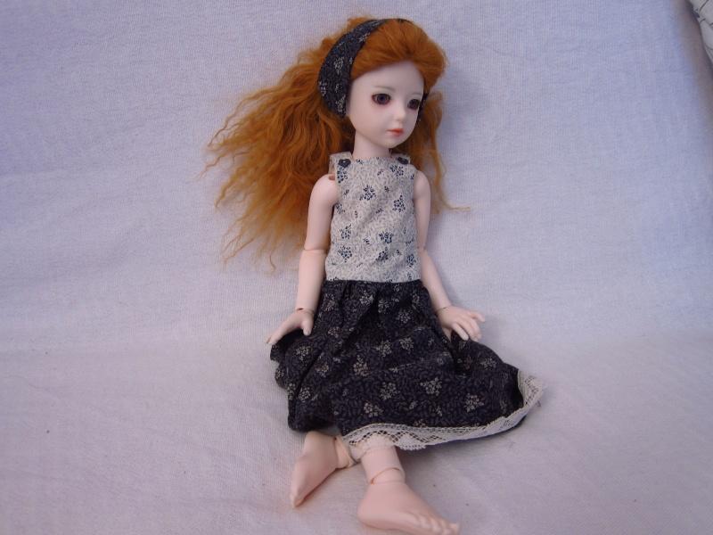 Couture de Lumir (Pour Narsha, Pocket Fairy et Momoko) Img_3419