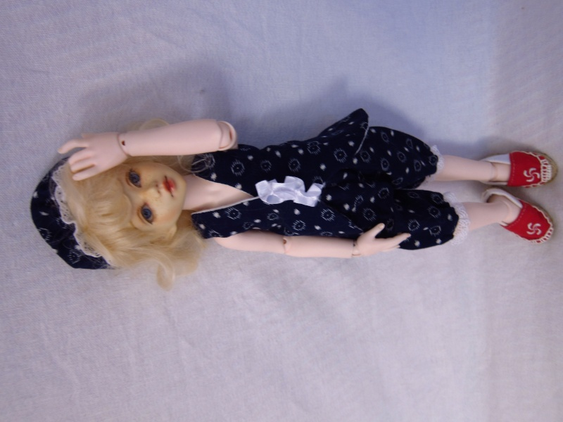 Couture de Lumir (Pour Narsha, Pocket Fairy et Momoko) Img_3420