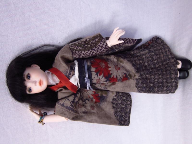 Couture de Lumir (Pour Narsha, Pocket Fairy et Momoko) Img_3421