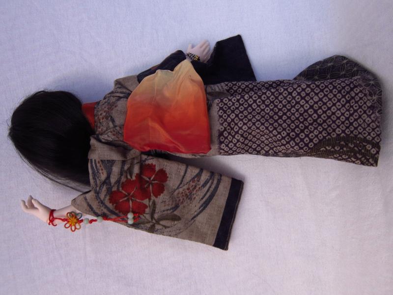 Couture de Lumir (Pour Narsha, Pocket Fairy et Momoko) Img_3422