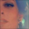 Nos créations (avatars, bannières)... - Page 3 Irene_10