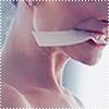 Nos créations (avatars, bannières)... - Page 3 Missed11