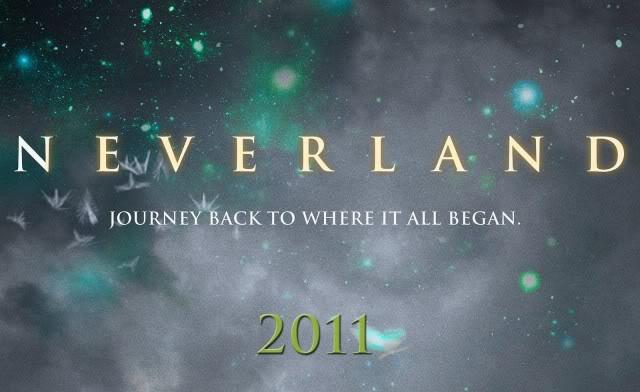 Neverland Neverl10