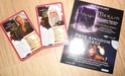 [Merlin] DVD, Soundtrack et produits dérivés - Page 2 Sdc12412
