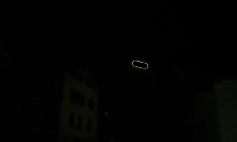 UFO Bilder selbst gefaked Imag0516