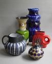 July 2011 Fleamarket & Charity Shop Finds  Sam_0081