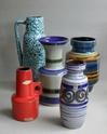 July 2011 Fleamarket & Charity Shop Finds  Sam_0119