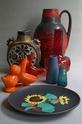 July 2011 Fleamarket & Charity Shop Finds  Sam_0130